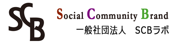SCB LAB  for Social Community Brand